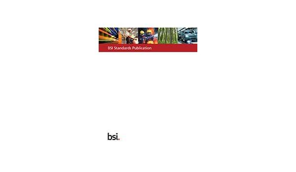 Iso 12944 Ebook