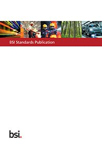 BS PD CLC/TS 50131-9:2014 Alarm systems. Intrusion and hold-up systems. Alarm verification. Methods and principles ebook
