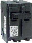 Homeline Circuit Breaker 40 Amp Bulk