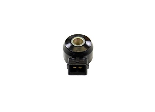 VOTEX - Knock Sensor fits (Nissan 200SX,240SX,300ZX,Altima,D21  Pickup,Frontier,Maxima,Pathfinder,Pickup Hardbody,Quest,Sentra,Sentra  SE-R,Xterra) -