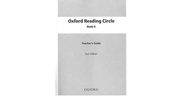 Counting Number worksheets hindi worksheets for grade 2 cbse : Oxford Reading Circle Teacher's Guide 6: Sue Gilbert ...