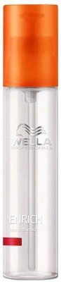 Wella Professional Enrich Hair Ends Elixir(40 ml) ()