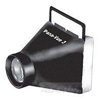 Pana-vue 3 Slide Viewer for Viewing 35mm Transparencies