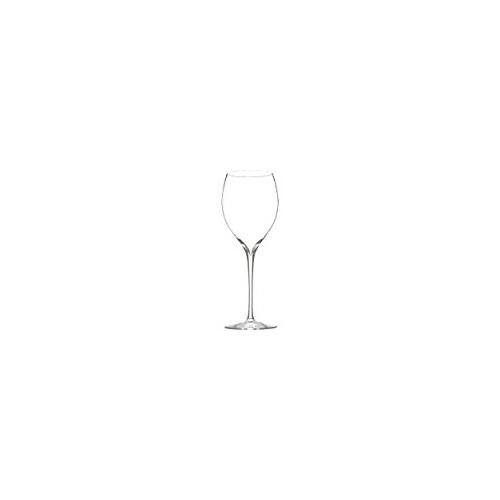 Waterford Elegance Chardonnay Wine Glass Pair by Waterford (Image #1)