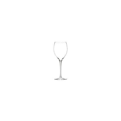 Waterford Elegance Chardonnay Wine Glass Pair