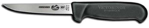 "Victorinox 40713 Chicken/Poultry Knife 3-3/4"" deboning knife"