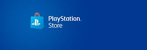 $50 PlayStation Store Gift Card [Digital Code] 2