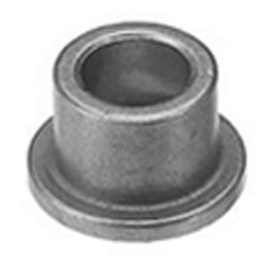 3MVB136Q Browning New Bushing ()