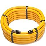 ProFlex Gas Pipe (3/4'' x 25 ft)