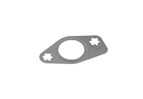 ACDelco 12636104 GM Original Equipment Heater Outlet Pipe Gasket