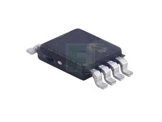 MICROCHIP TECHNOLOGY MCP6547-I/MS MCP6547 Series 5.5 V 1 pA Open-Drain Output Sub-Microamp Comparator - MSOP-8 - 25 item(s)