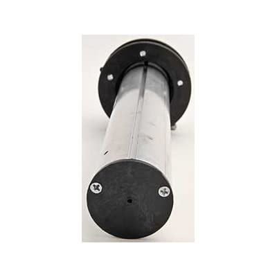"Jaz Products 378-240-03 8"" 240-33 OHM Sending Unit: Automotive"