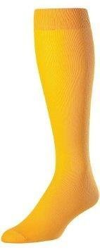 Twin City Youth All Sport Socks, Dark - Twin Outlet Cities