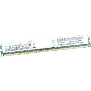 ibm-ingram-certified-pre-owned-memory-8gb-1x8gb-pc3l-10600r-pre-owned-8-gb-1-x-8-gb-ddr3-sdram-1333-