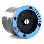 Rainbird 10Q 10'Radius Quart Circle Spray Nozzle