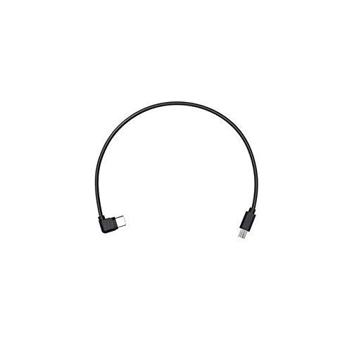 DJI Ronin SC Part 1 Multi-Camera Control Cable (Multi-USB)