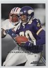 l Card) 1999 Skybox Dominion - [Base] #170 (Dominion Football)