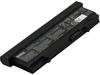 (Dell Battery 85 Whr 9 Cells, KM970)