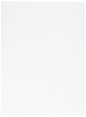 Yasutomo 6E Acid-Free Hanshi Rice Paper, 9-1/2