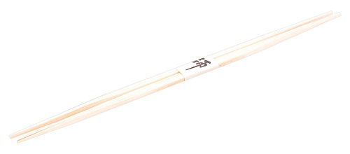 9.5-inch Cedar Chopsticks: Perfect for Restaurants, Catered Events, and Take Out – 1000-CT – Restaurantware by Restaurantware