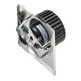 Broan Nutone Fan Assembly for Broan Nutone 676 Exhaust Fan