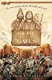 Siege at the Gates, Thurman C. Petty and Thurman C. Petty, 081270441X