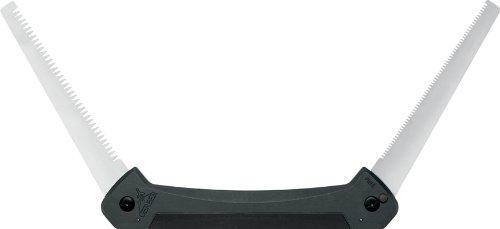 Gerber Gator Two-Fold Saw, Fine and Coarse Blades [30-000694]