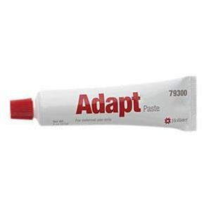 5079300EA - Adapt Paste 2 oz. Tube
