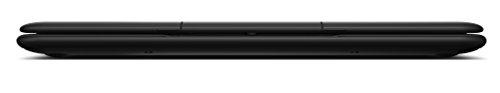Lenovo Chromebook N22 11.6