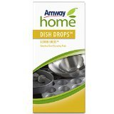 Cleaner Scrub Bud Home Dishdrop Stainless Steel Fiber Amway Easy Clean 4pcs/box