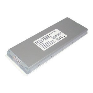 Li-ion Battery for Apple A1185 Macbook 13