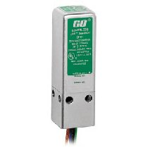 Topworx Go-Switch 31-17524-A2, SPDT, 1/4