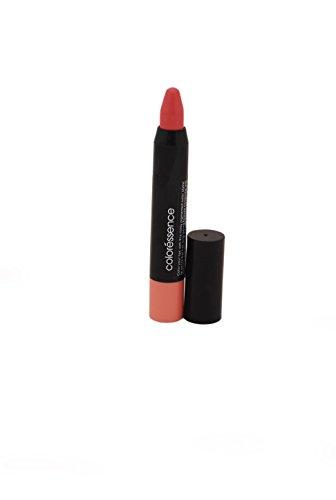 Coloressence High Pigment Matte Pencil   Nude Magic HP 2 3g