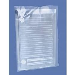 "48"" X 12"" Aquarium Condensation Tray"