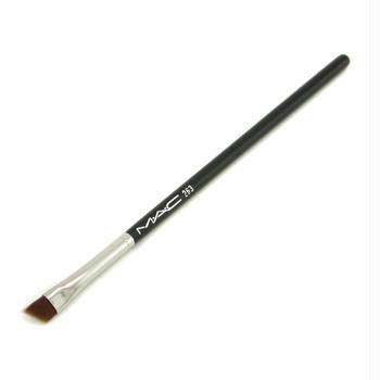 (MAC Small Angle Brush #263)
