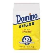 50 Lb Sugar - 1