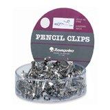 BAU67952 - Baumgartens Pencil Clips ()
