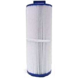 Pleatco PWW50L Replacement Cartridge Filter - 4 Pack