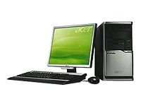 ACER POWER FH LAN WINDOWS 8 DRIVERS DOWNLOAD (2019)