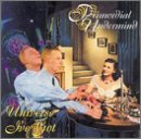 Universe I've Got by Primordial Undermind (1999-09-28)