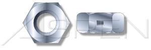 Locknuts Reversible - (100 pcs) 1