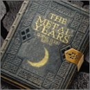 Gothic Doom: Metal Years by Various Arti...