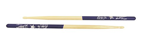 (Zildjian Ringo Starr Artist Series Drumsticks)