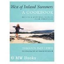 West of Ireland Summers