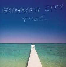 Amazon | Summer City | TUBE | ...