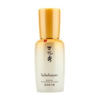 Sulwhasoo-Essential-Rejuvenating-Eye-Cream-08-Fluid-Ounce