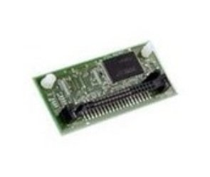 Lexmark Card for IPDS ROM ( page description language ) (35S2993) -