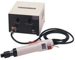ES50T [0.5 - 9.0 In Lb] Ingersoll Rand Electric Screwdriver