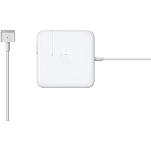 Apple 85W MagSafe 2 Power Adapter (for MacBook Pro with Retina...