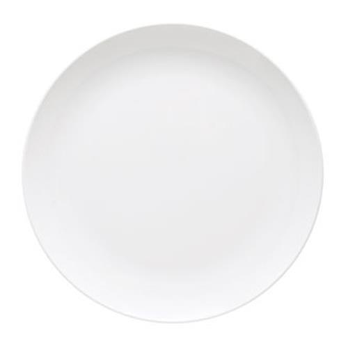 G.E.T. CS-6102-W Siciliano White 12